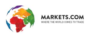 Broker de CFDs Markets.com