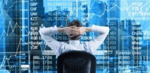 10 consejos para ser un trader rentable