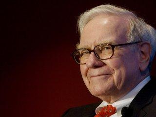 Consejos del experto Warren Buffett