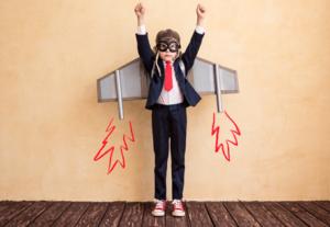Consejos para invertir en Bolsa y acciones con éxito