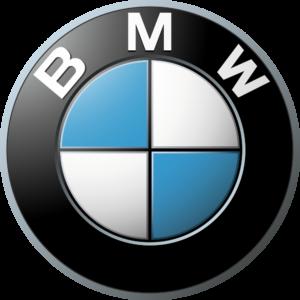 Acciones de BMW