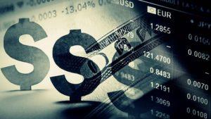 Breve introducción para invertir en Forex