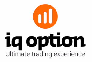 Review del broker IqOption