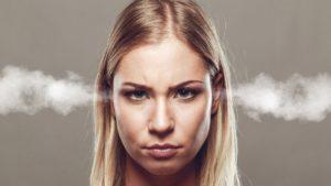 La importancia del psicotrading