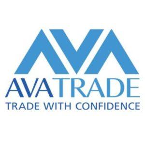 Avatrade Iota