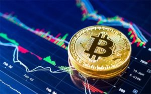 Mejores brokers para invertir en Bitcoin