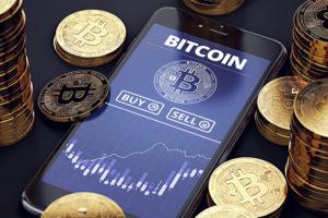 Comprar Bitcoin de forma fácil y rápida