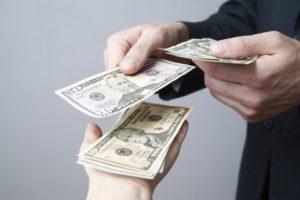 Cuánto dinero necesitas para invertir online