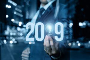 En qué invertir en 2019