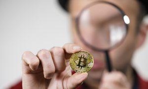 Descubre las mejores curiosidades bitcoin