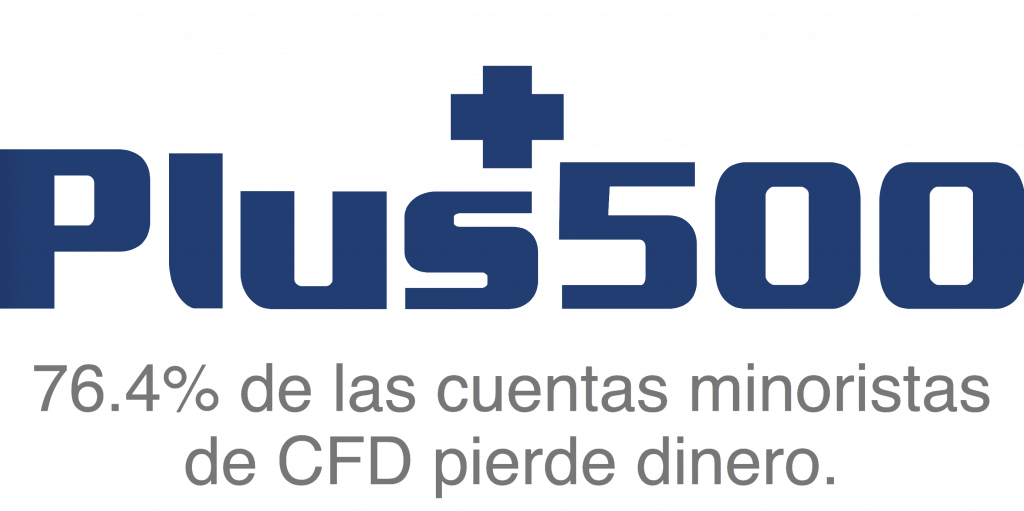 Plus500 broker regulado de CFD
