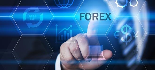 Mejor broker de forex fxpro