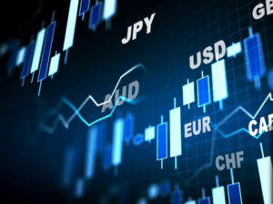 Comentarios sobre invertir en forex